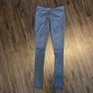 Splits50 X Pure Barre leggings